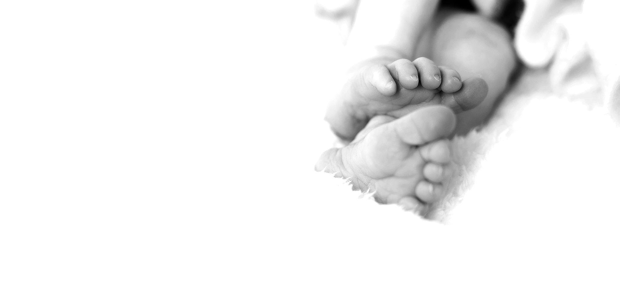 Newborn-4