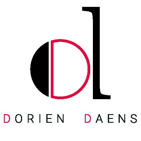 Dorien Daens