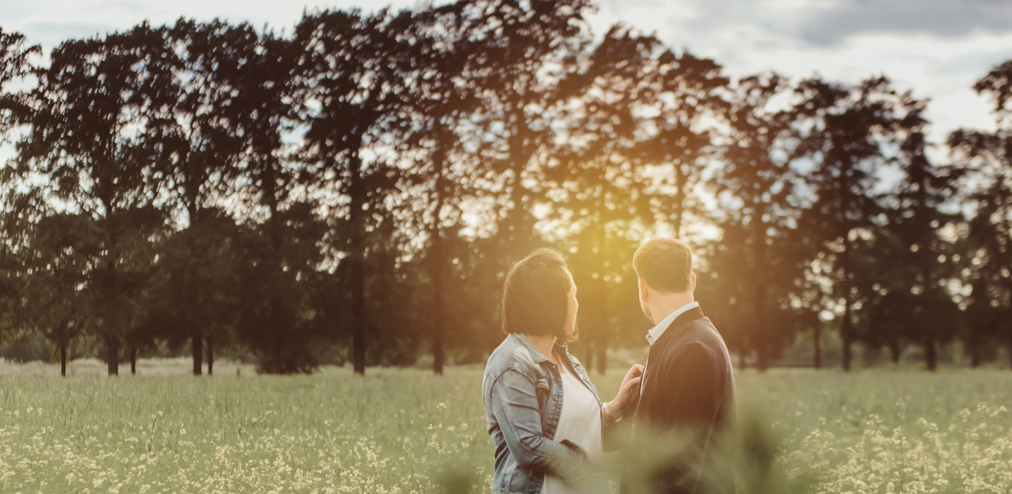 Huwelijk 9